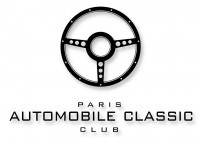 Paris Automobile Classic Club