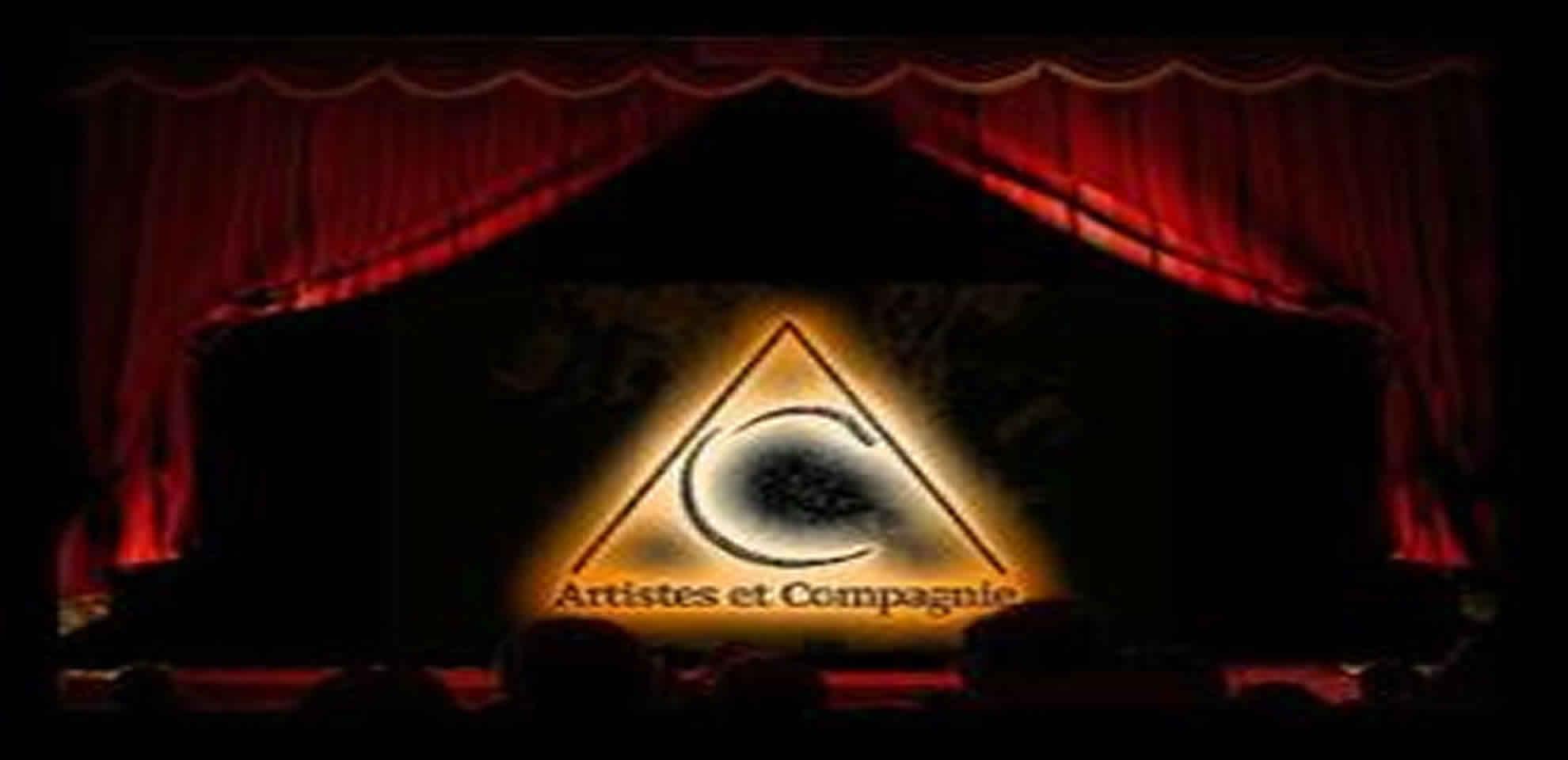 Artistes & Compagnie : Conteur