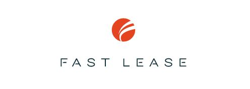 Fast Lease