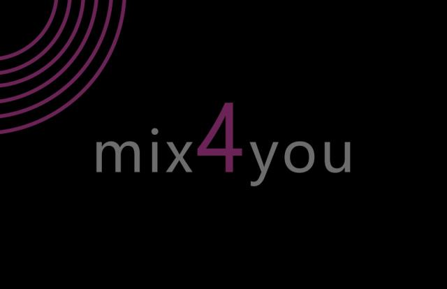 mix4you : DJ animateur
