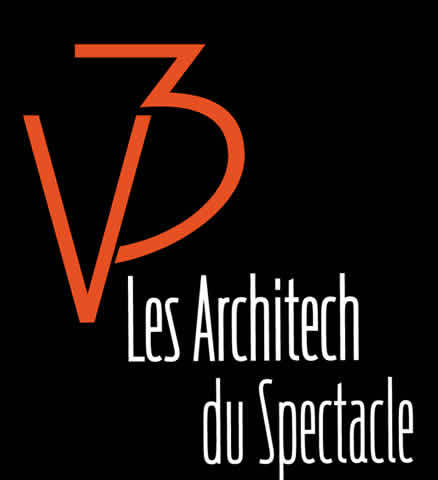v3-Les Architech du Spectacle