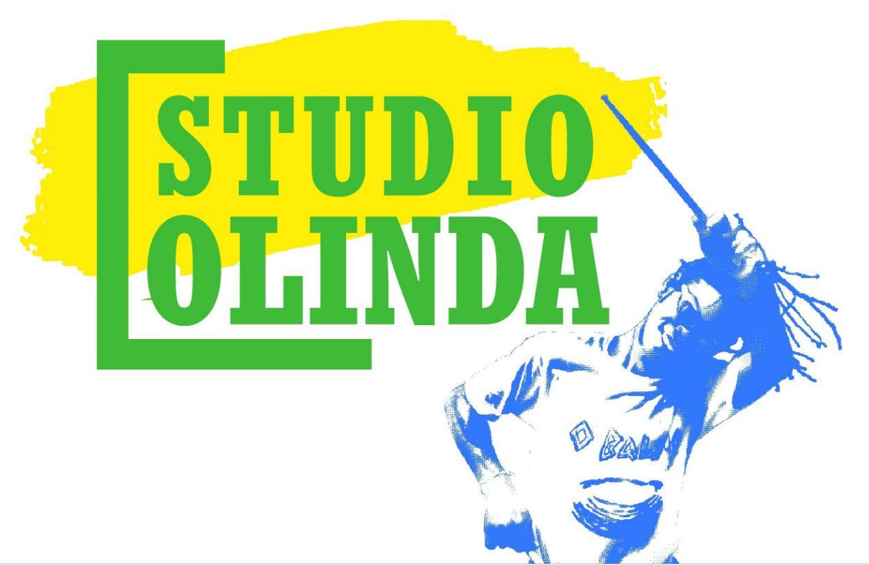 Studio Olinda : Atelier Maquillage Enfant