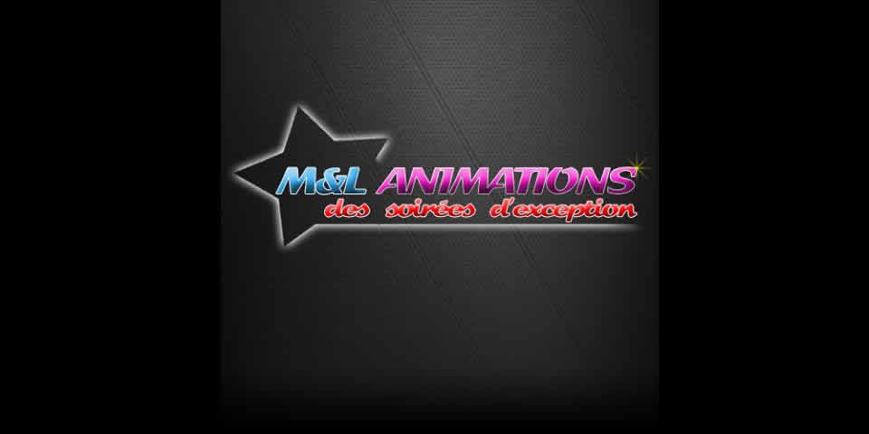 M&L animations : Dj mariage