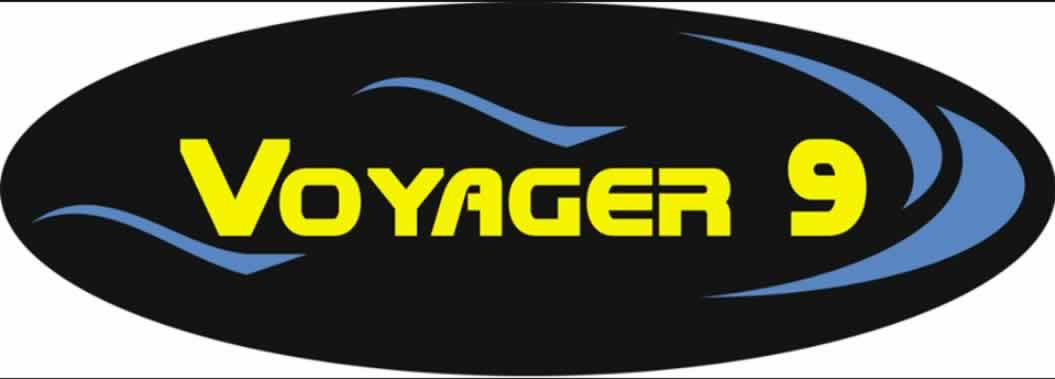 Voyager 9