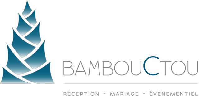 BAMBOUCTOU