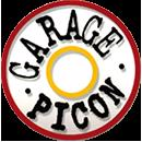 Garage Picon (SARL)