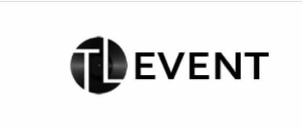 TL Event : DJ animateur