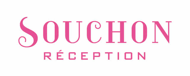 SOUCHON RECEPTION