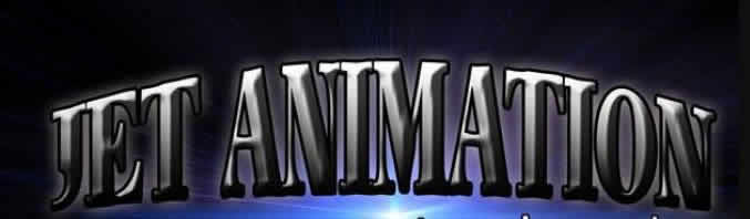 jet animation : dj animateur