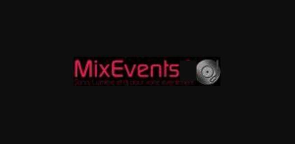 MixEvents : DJ animateur