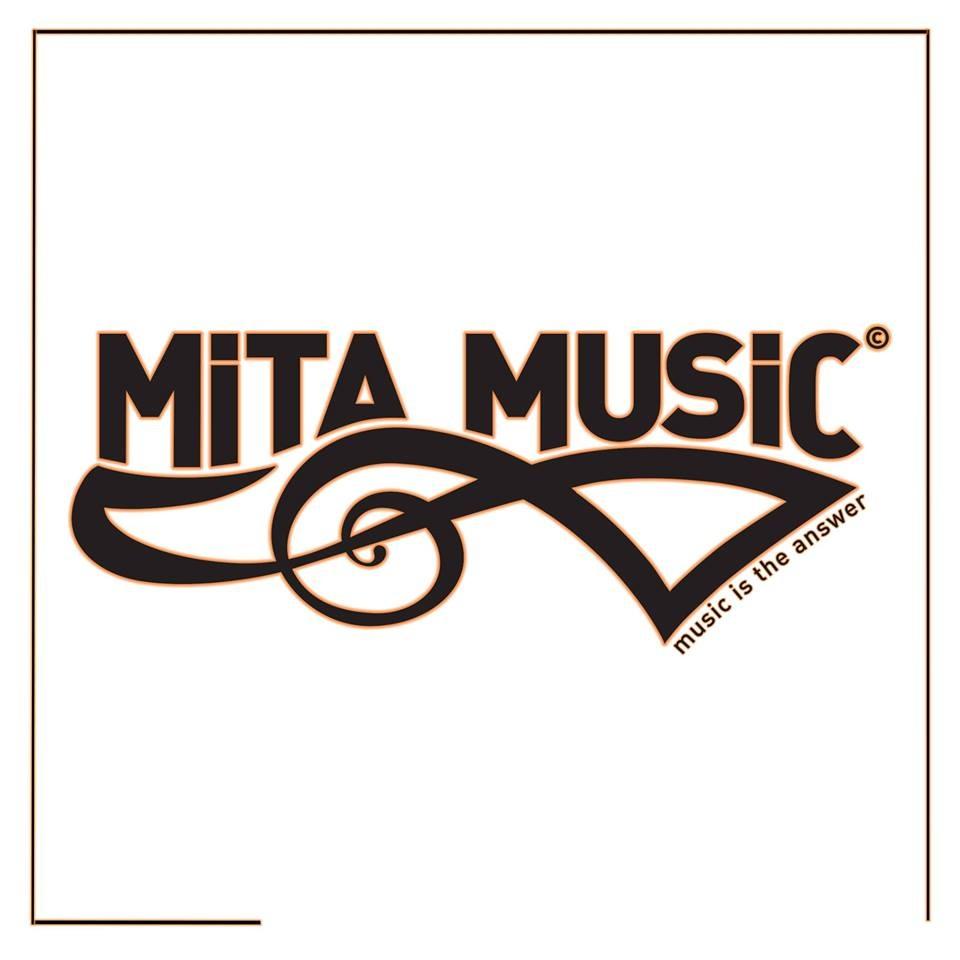 Mita Music : DJ animateur