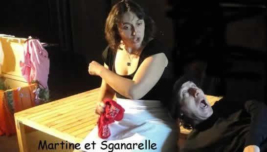Théâtre du songe : Spectacle enfant, conteur, Théâtre