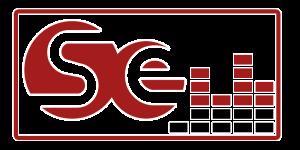 Sud Evènements Sonorisation : DJ animateur
