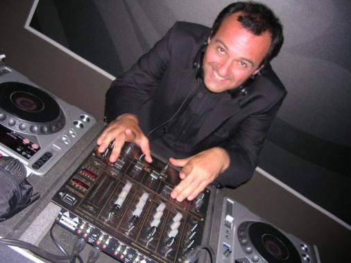 Mister DJ : DJ au meilleur prix