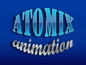 ATOMIX ANIMATIONS