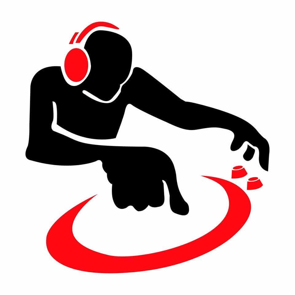 Dimension'DJ : Dj animateur expérimenté
