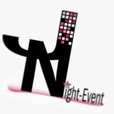 J.Night Event