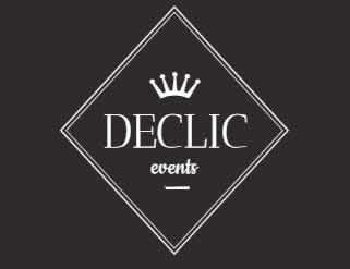 Declic Events
