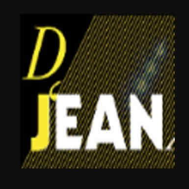 Jean Animation : Dj animateur expérimenté