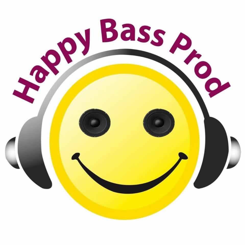 HAPPY BASS PROD :  Une ambiance merveilleuse avec un DJ