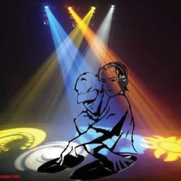 DJ MISSY JESS ET DJ ESCADA : Un DJ pour assurer votre animation