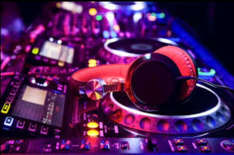 FKOM PRODUCTION : DJ sono mariage soirée