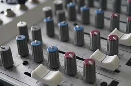 FEST'ANIM : Location de sonorisation pour un événeme