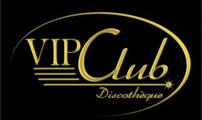 VIP CLUB : Un DJ pour célébrer votre union sacrée