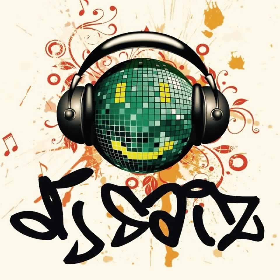 DJ SAIZ : Appelez un DJ pour vos festivités