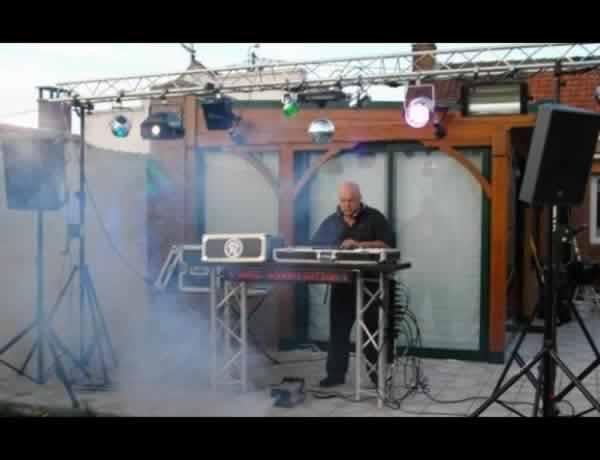 SONO APL : Louez une sonorisation pour une fête