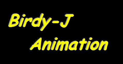 BIRDY-J ANIMATION