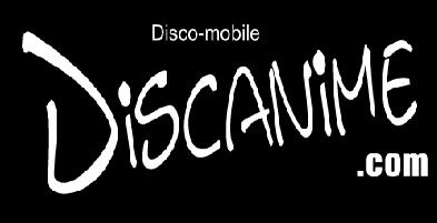 Discanime : L'animation dj de tous vos évènements !