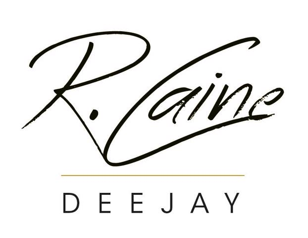 DEEJAY R.CAINE