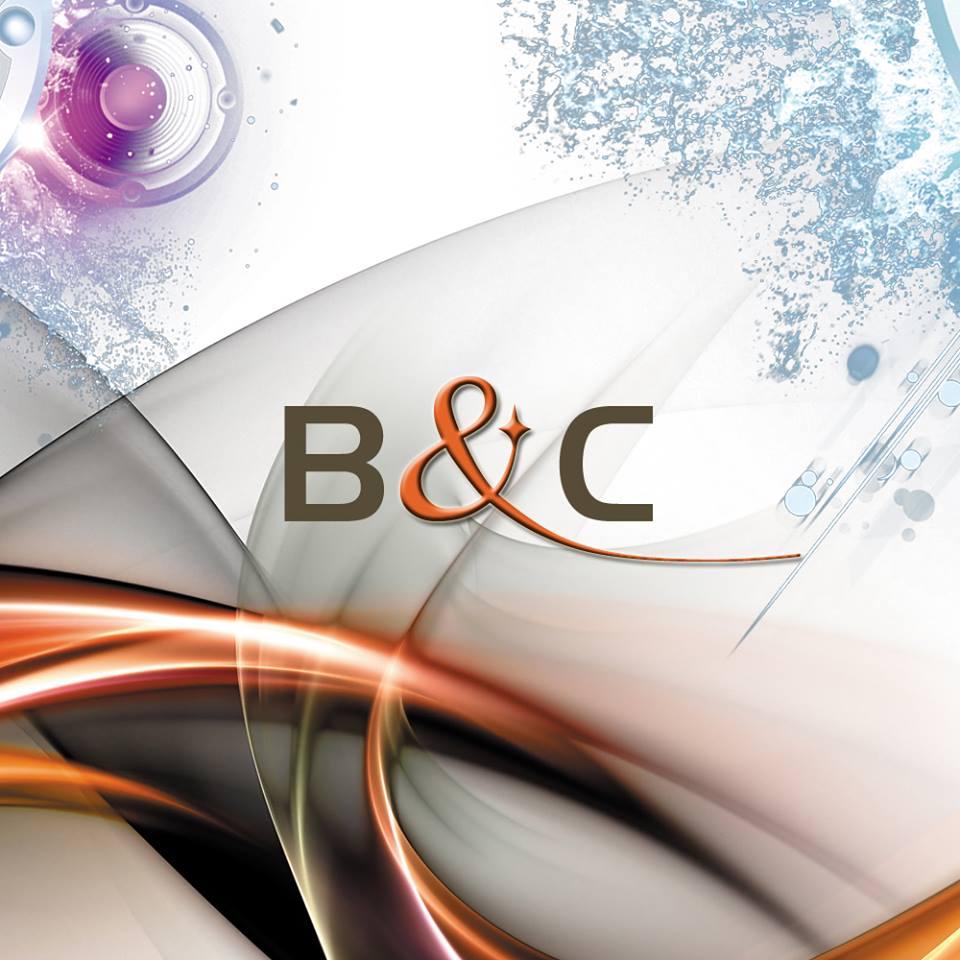 B ET C SONORISATION : DJ animateur exceptionnel