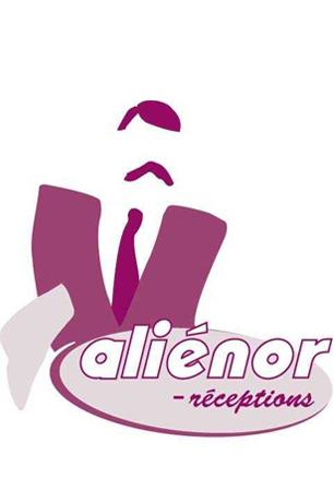 Aliénor-Réceptions : Traiteur professionnel