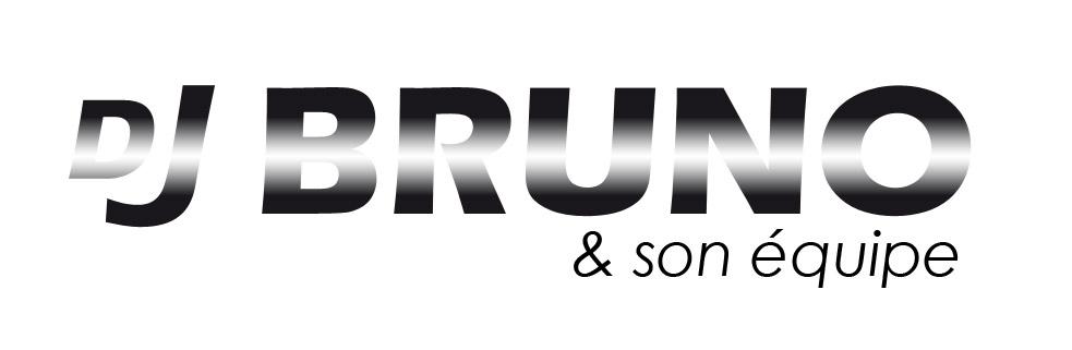 Dj Bruno : DJ discomobile mariage