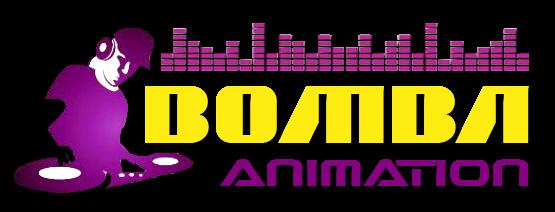 ANIMATION BOMBA : Cérémonie réussie avec un Dj
