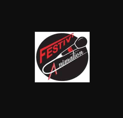 FESTIV' Animation