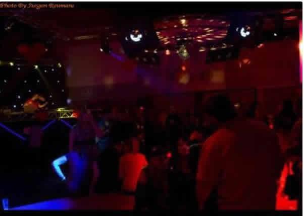 DJ YORAM : Fête hors du commun avec un Dj