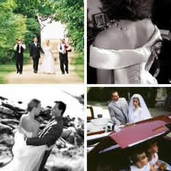 FACELIA  : DJ sono mariage soirée