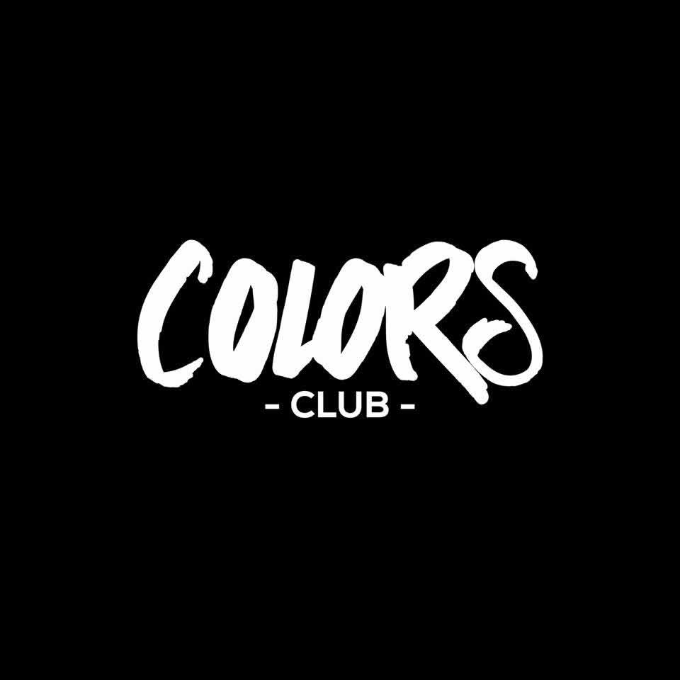 Le Colors Club