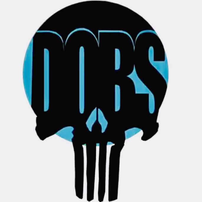 DJ DOBS : animation DJ exceptionnelle