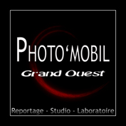 Photo Mobil Grand Ouest