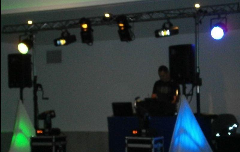 DISC-JOCKEY 13 : Louez les services d'un DJ pour vos évén