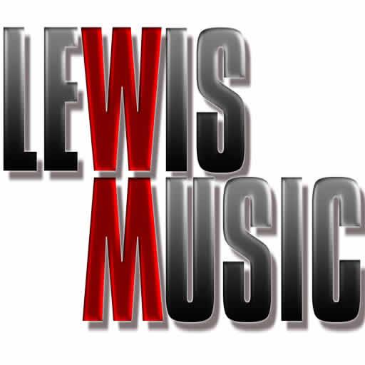 LEWIS MUSIC : DJ de confiance pour vos soirées