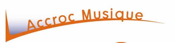 ACCROC-MUSIQUE PHILIPPE : animateur DJ pour tout événement