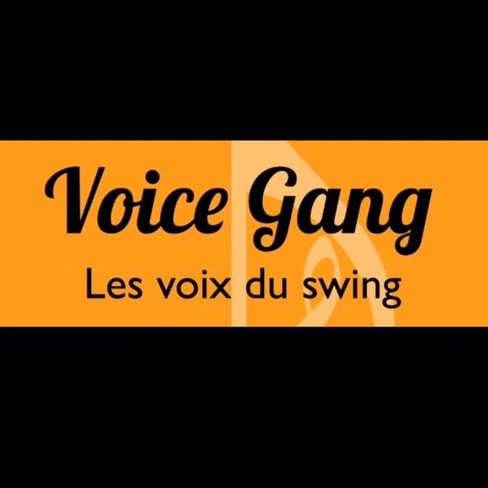 VOICE GANG