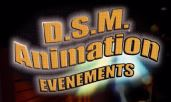 D.S.M ANIMATION