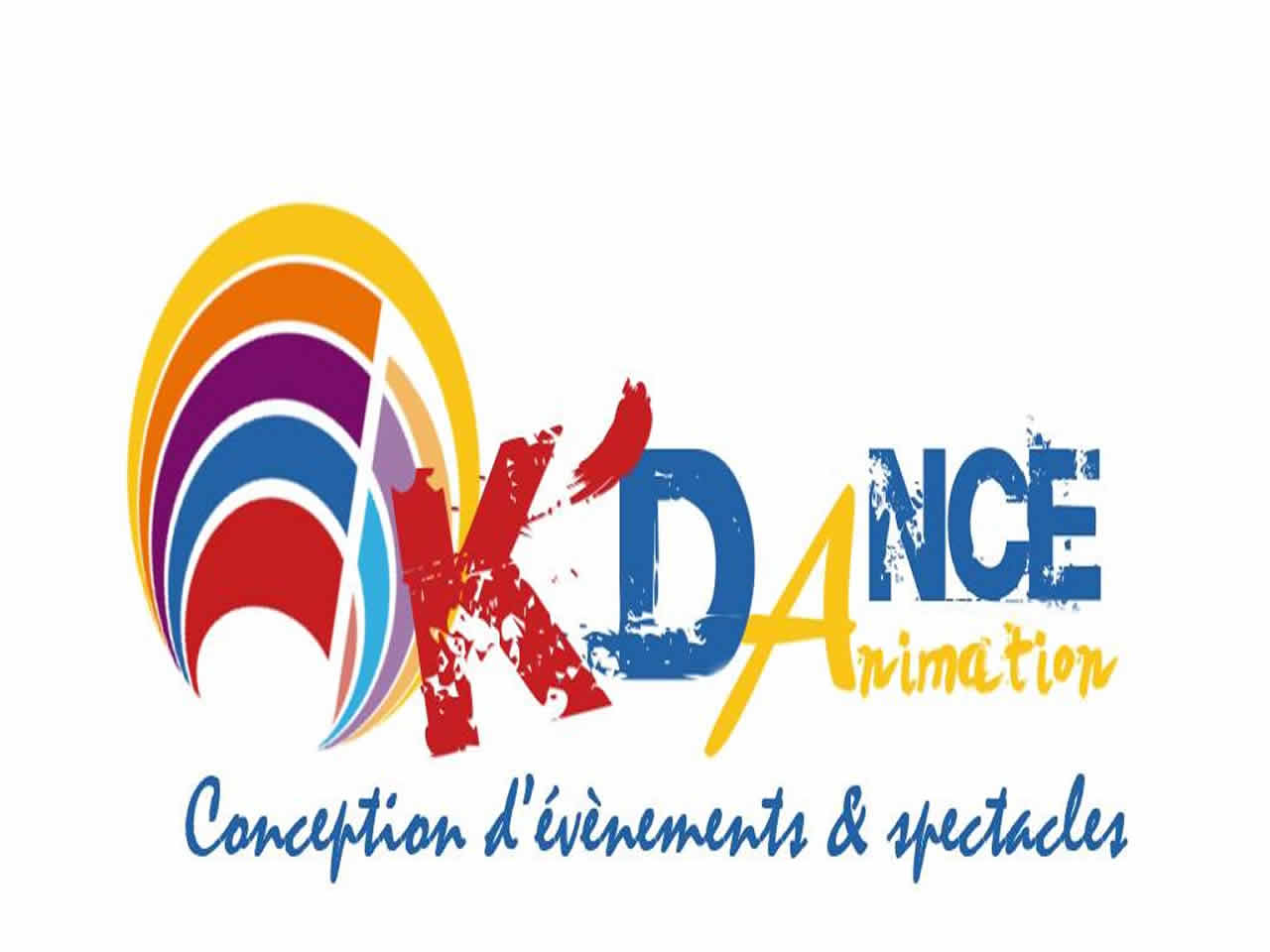 KDANCE ANIMATION