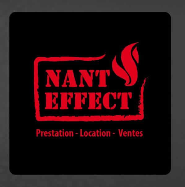 NANT'EFFECT : Soirée mémorable avec un DJ